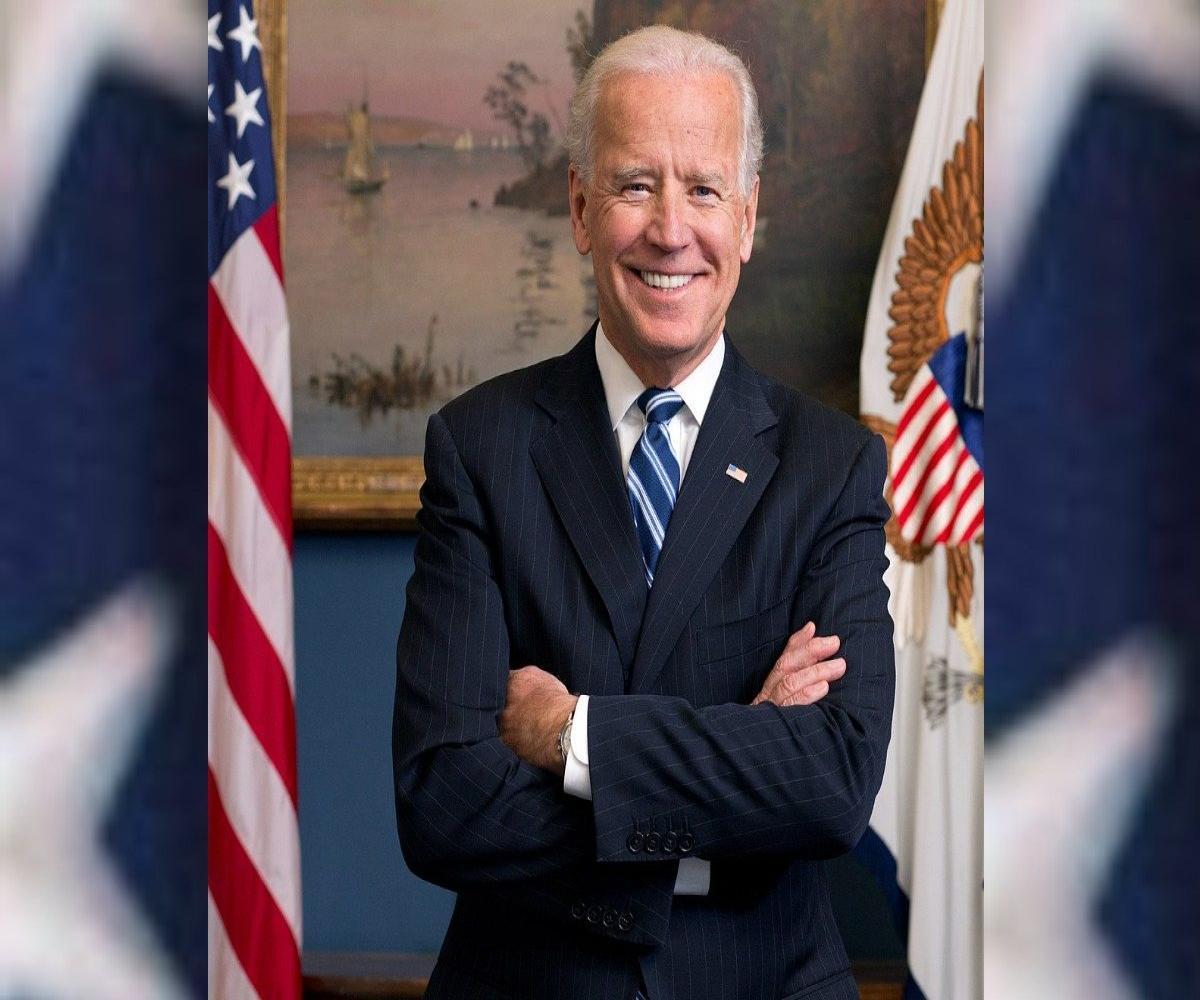 Biden lets Trump era H-1B visa bans expire, Indian IT professionals to benefit