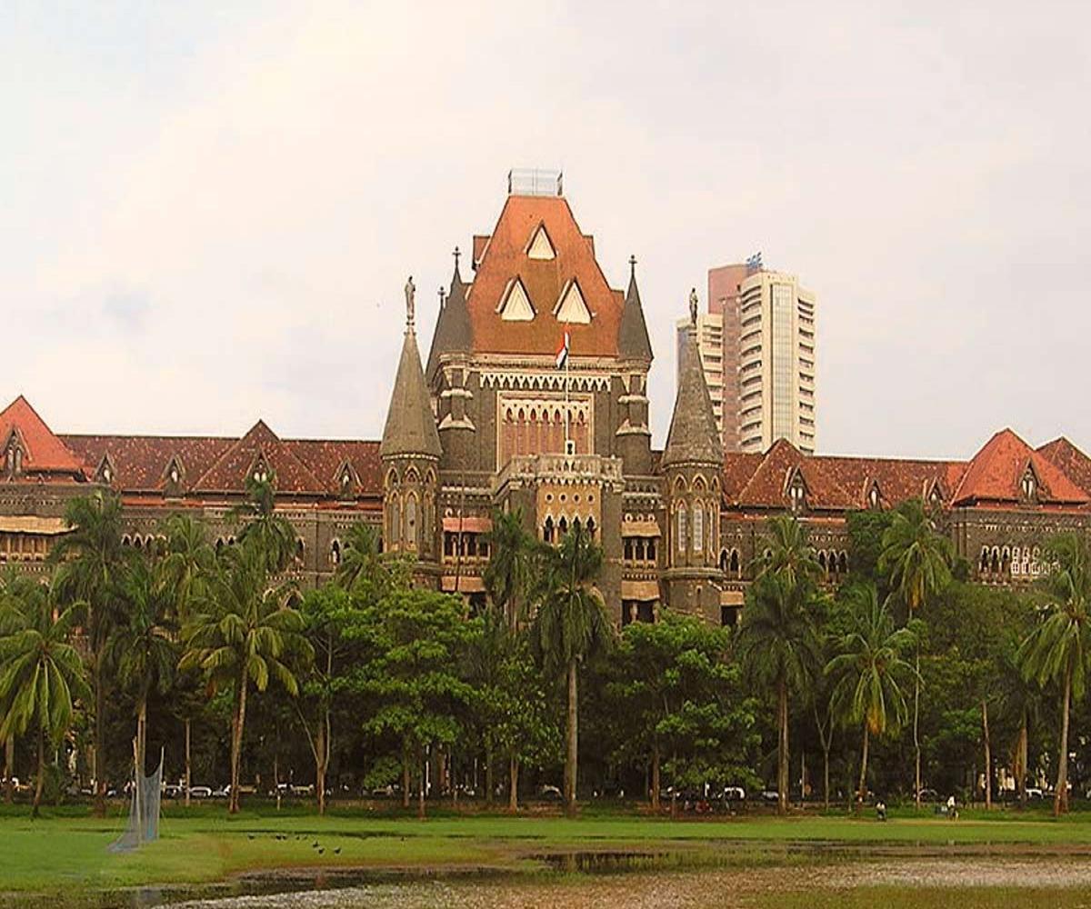 Door-to-door vaccination for elderly, disabled? Bombay HC seeks Union govt's reply