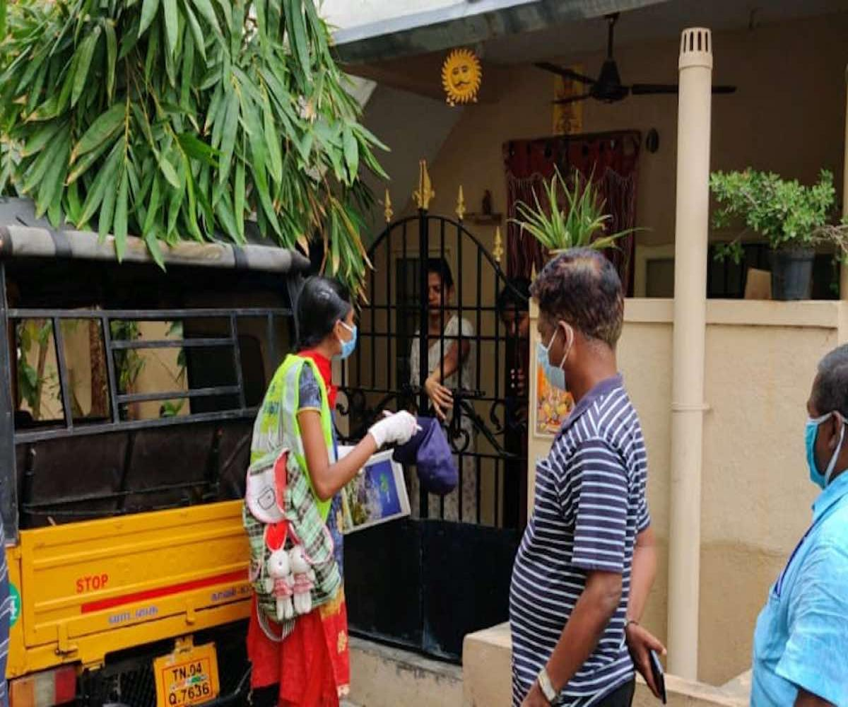 TN announces new COVID-19 rules: Malls, restaurants to operate at 50% capacity