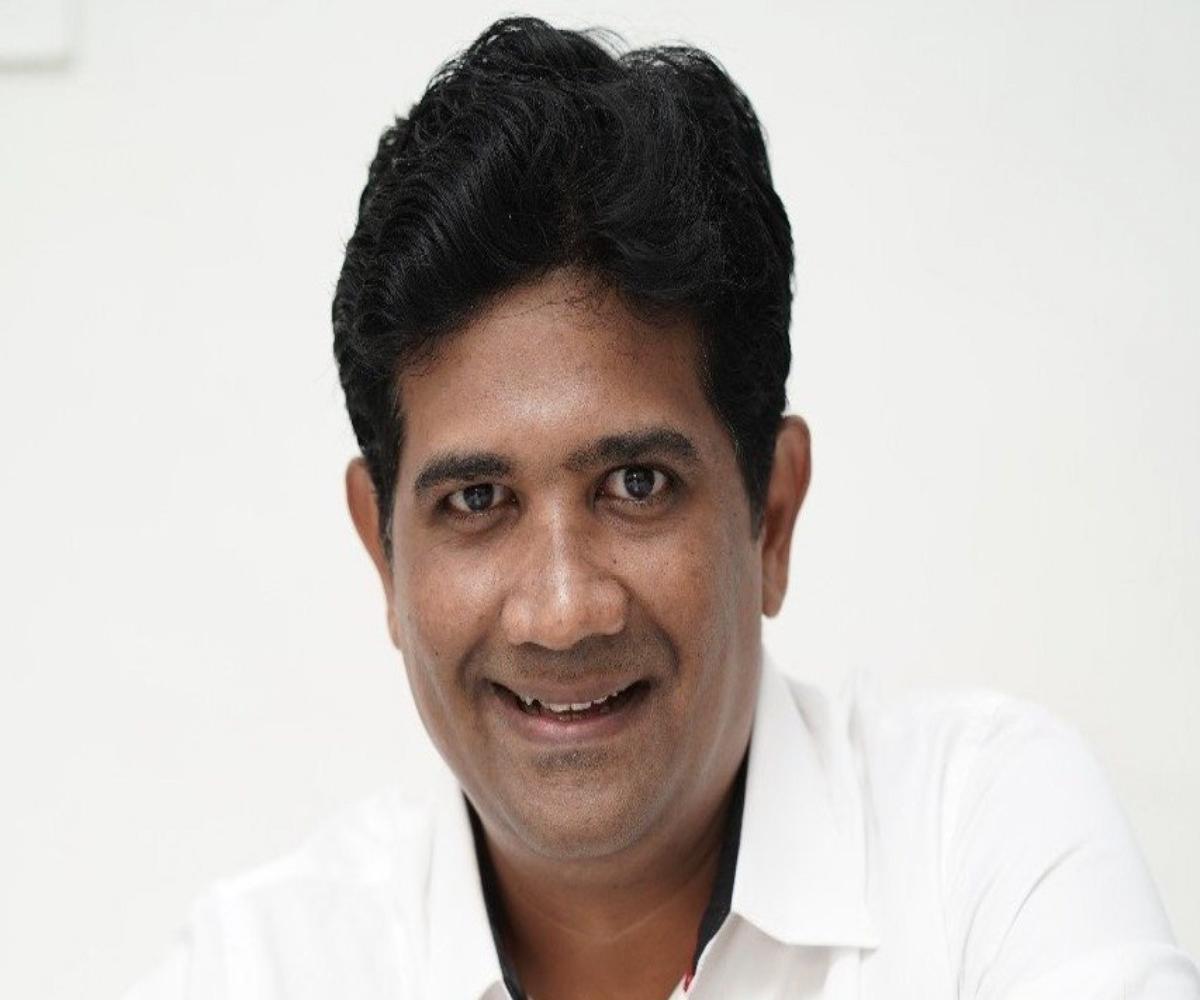 DMK's Dr Ezhilan defeats BJP's Khushboo Sundar in Thousand Lights