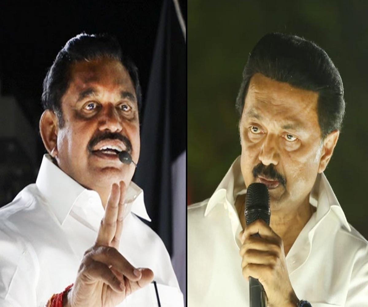 Tamil Nadu records 26% polling till 11am, top leaders and celebrities cast votes