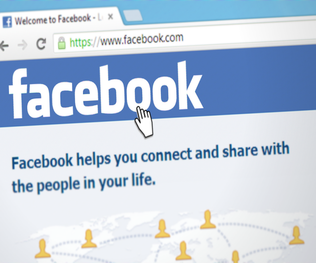 Hyderabad youth creates fake Facebook profiles to blackmail