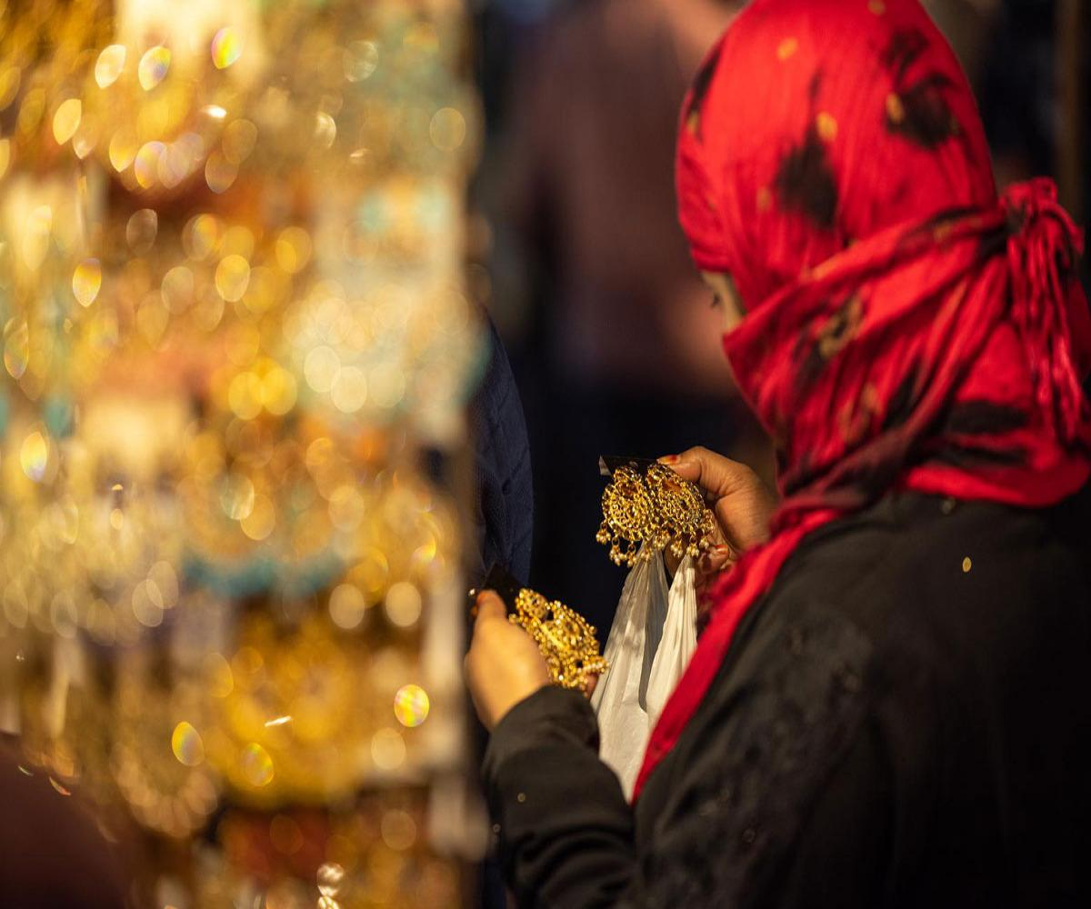 Demand for gold in India set to recover in 2021: WGC report