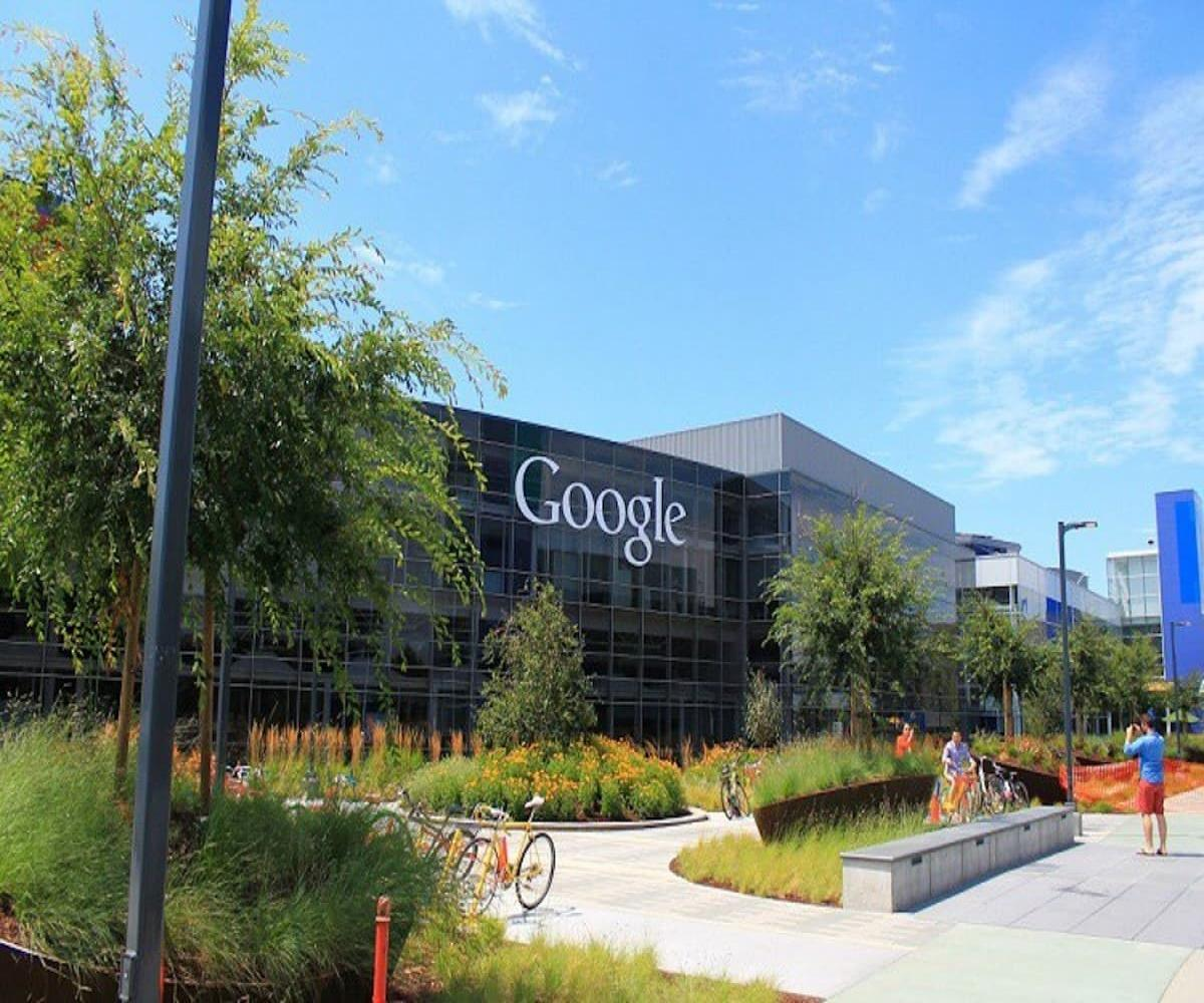 Google announces Rs 135 crore in funding to support India amid COVID-19 crisis
