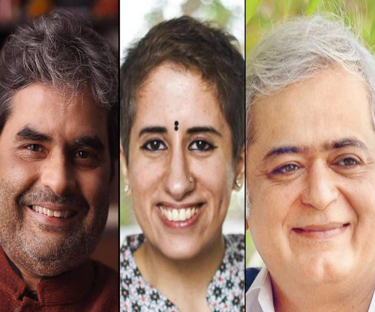 Filmmakers, producers express shock at Union govt move to ban FCAT