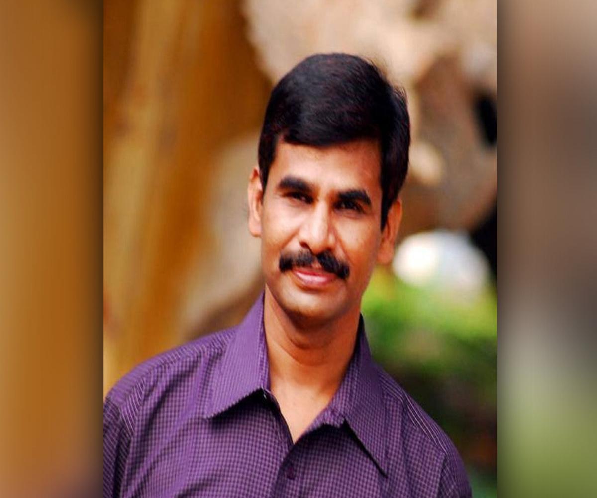 V Irai Anbu appointed Tamil Nadu's new Chief Secretary