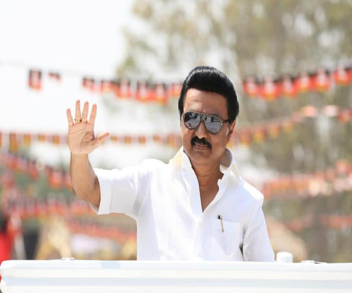 DMK alliance to sweep to power in Tamil Nadu: What exit polls say