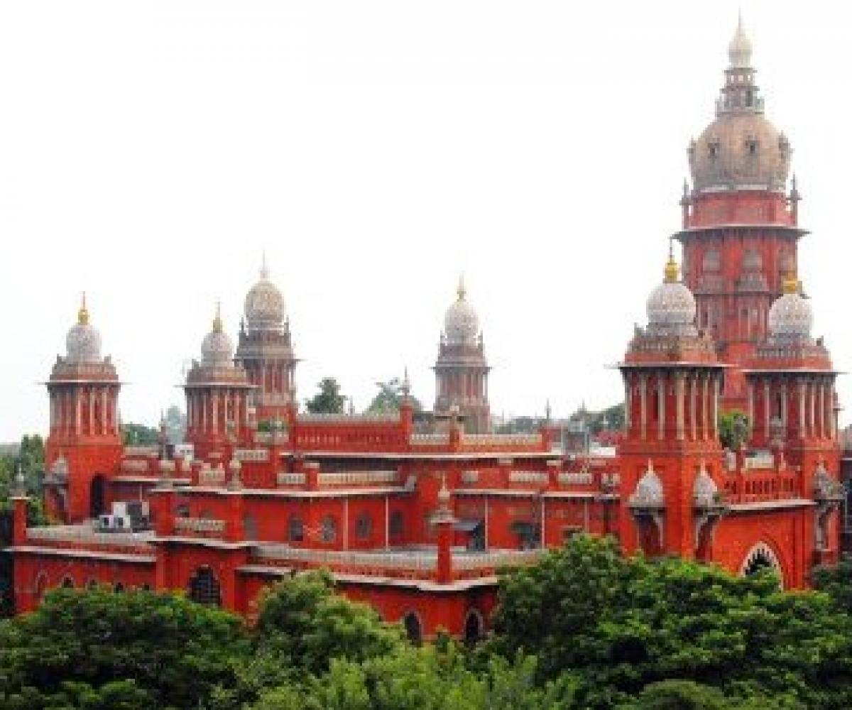 Madras HC seeks SII's response after man alleges adverse reaction to Covishield