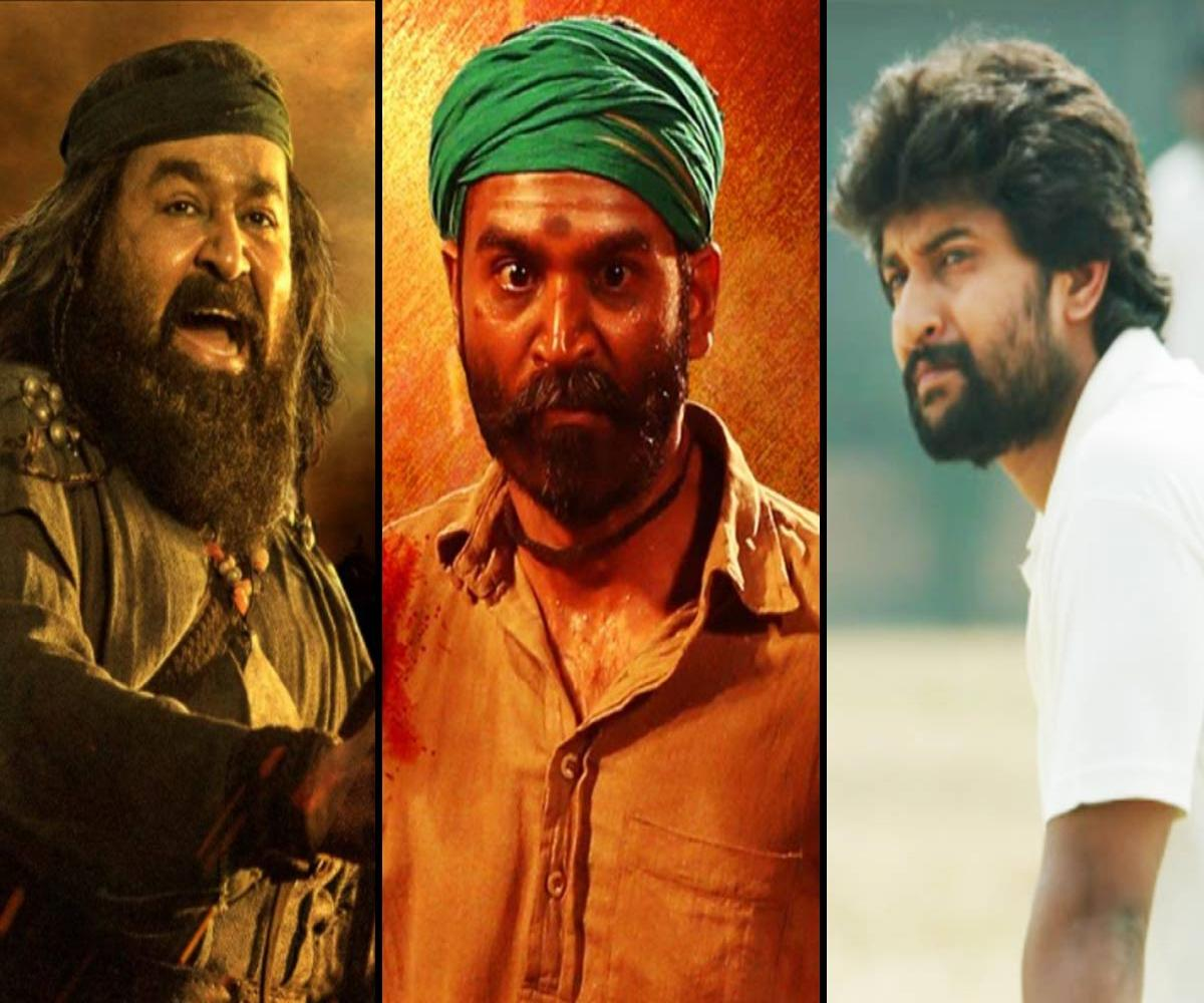 67th National Film Awards: Dhanush, Manoj Bajpai, Kangana Ranaut win