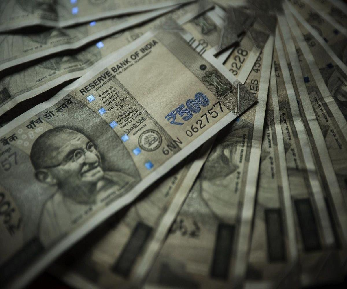 India's ultra high-net-worth individuals to rise 63% in five years