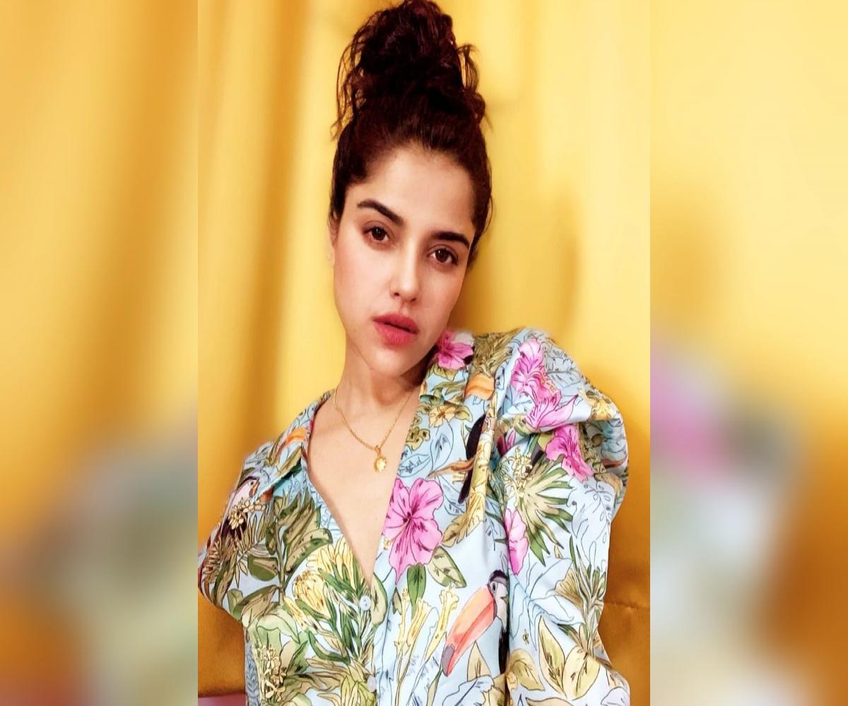 'Ko' actor Pia Bajpiee's brother dies hours after ventilator bed request in UP