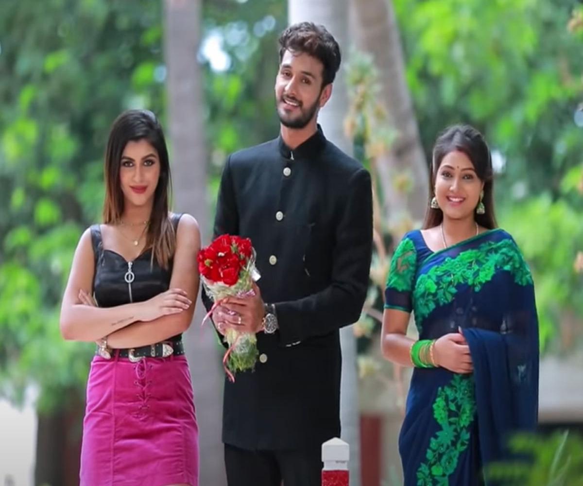 Download free vijay tv tnhits shows Tamil TV