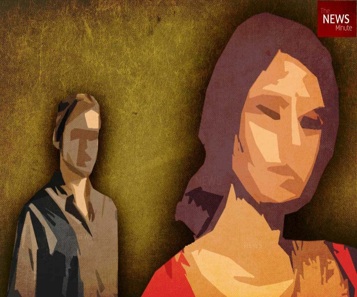 MK Stalin demands arrest of ex-spl DGP booked in IPS officer sexual harassment case