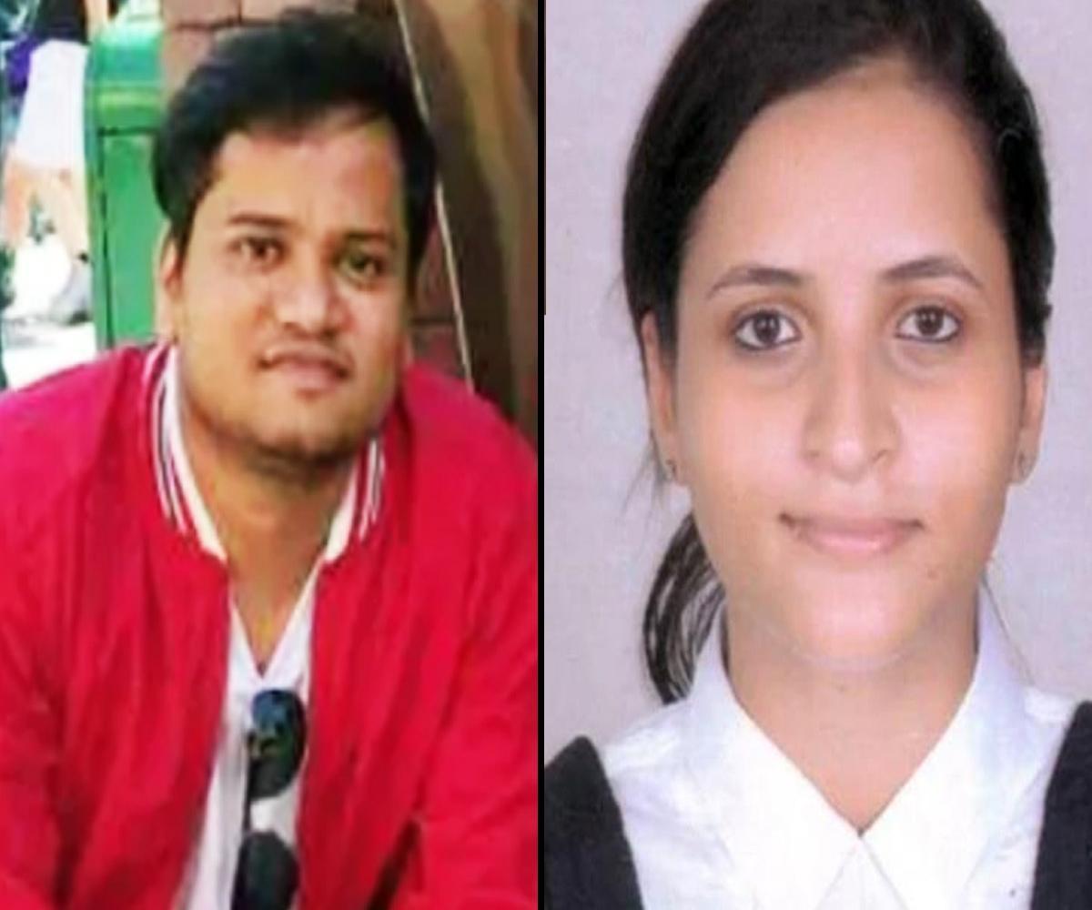 'Toolkit' case: Shantanu Muluk, Nikita Jacob get protection from arrest till March 15