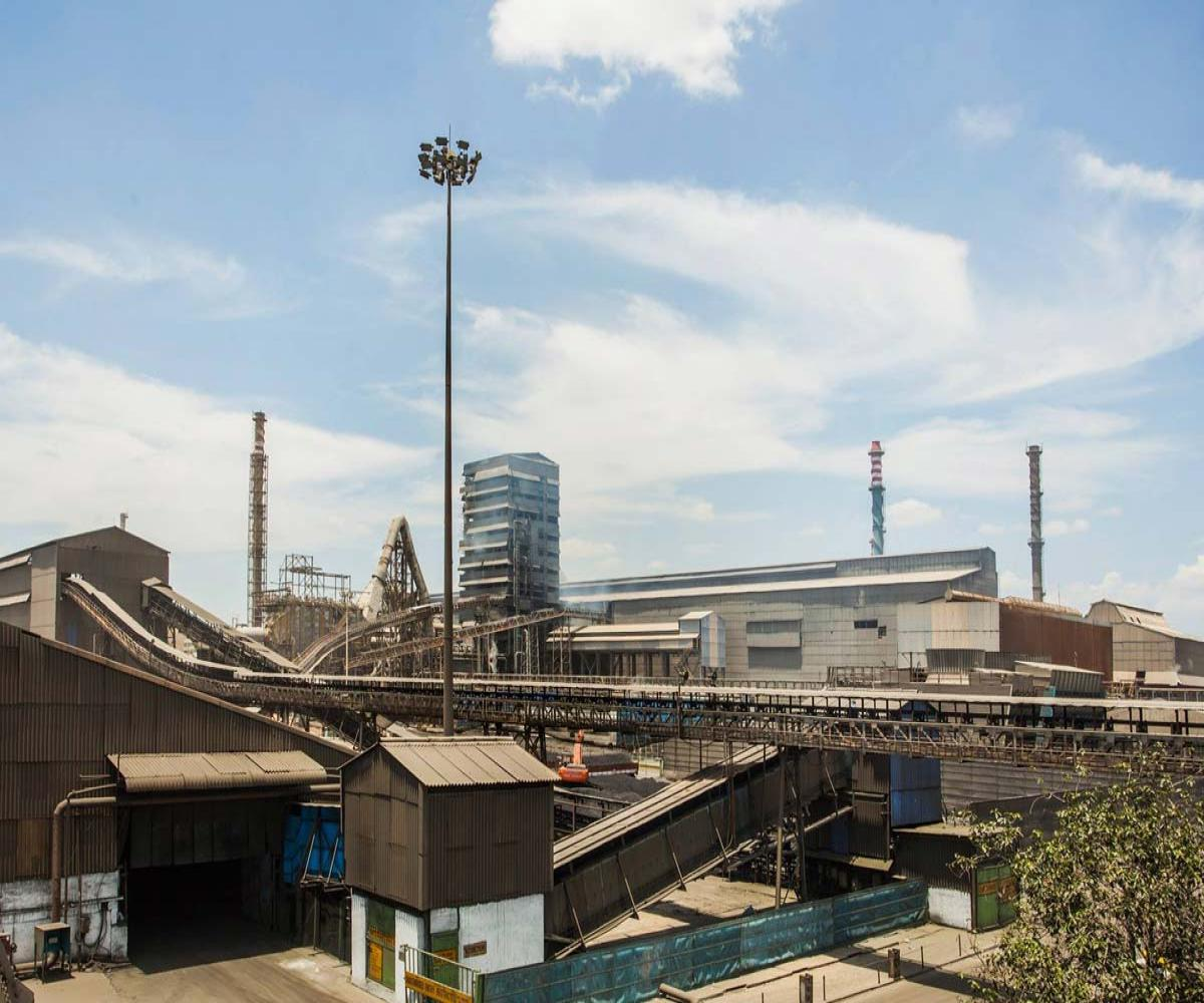 TN govt to allow Sterlite plant to reopen for 4 months to provide oxygen supply