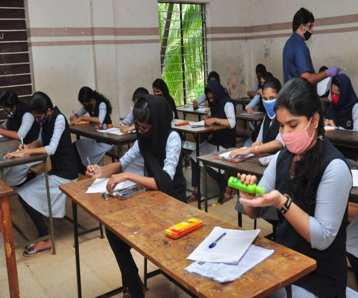Should Tamil Nadu cancel state board exams? Mixed reactions from parents