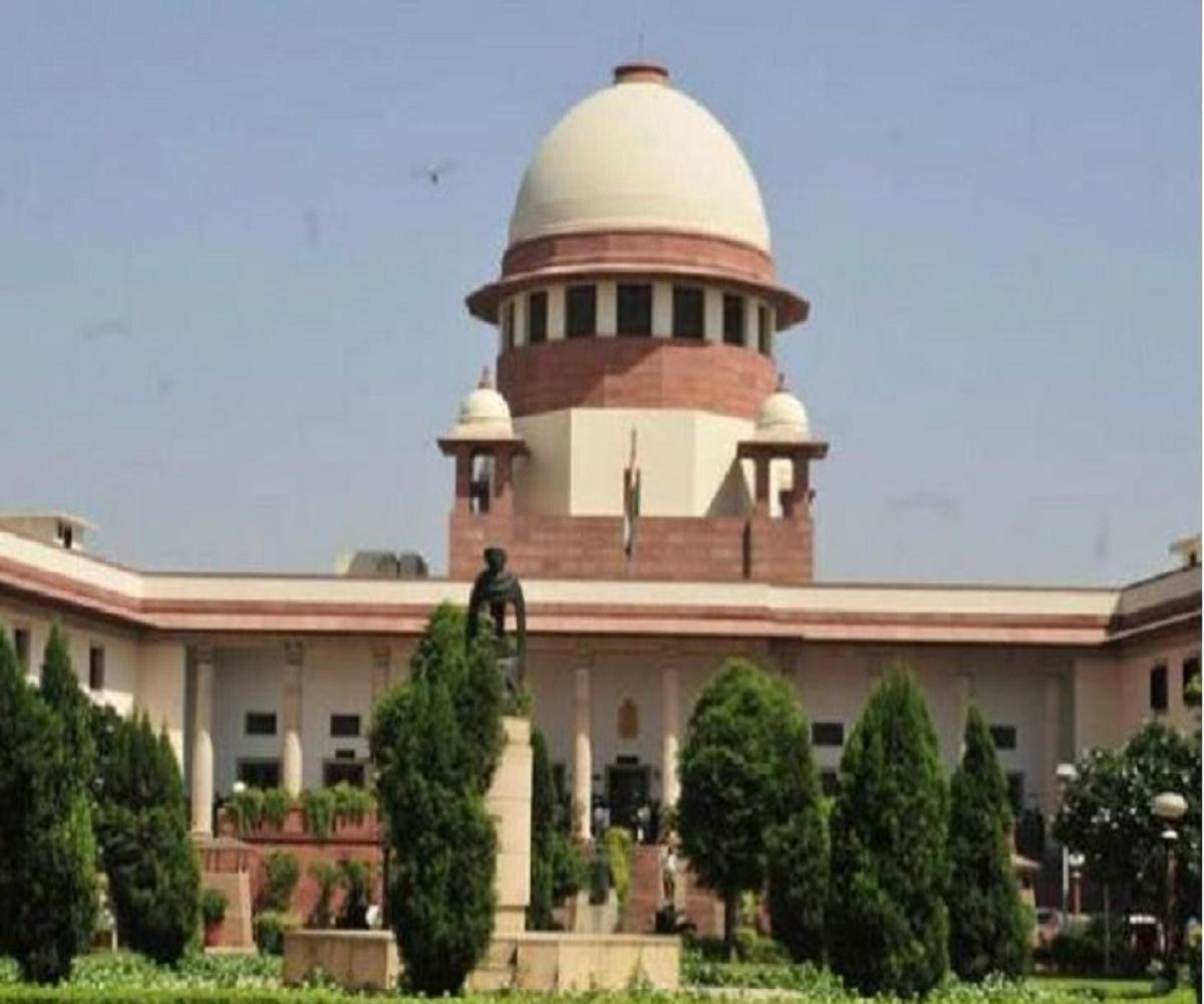 Supreme Court refuses to stay sale of electoral bonds