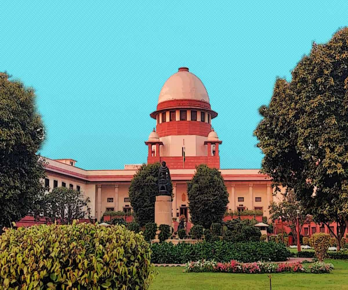 SC allows Vedanta's oxygen plant in TN to open, but with conditions