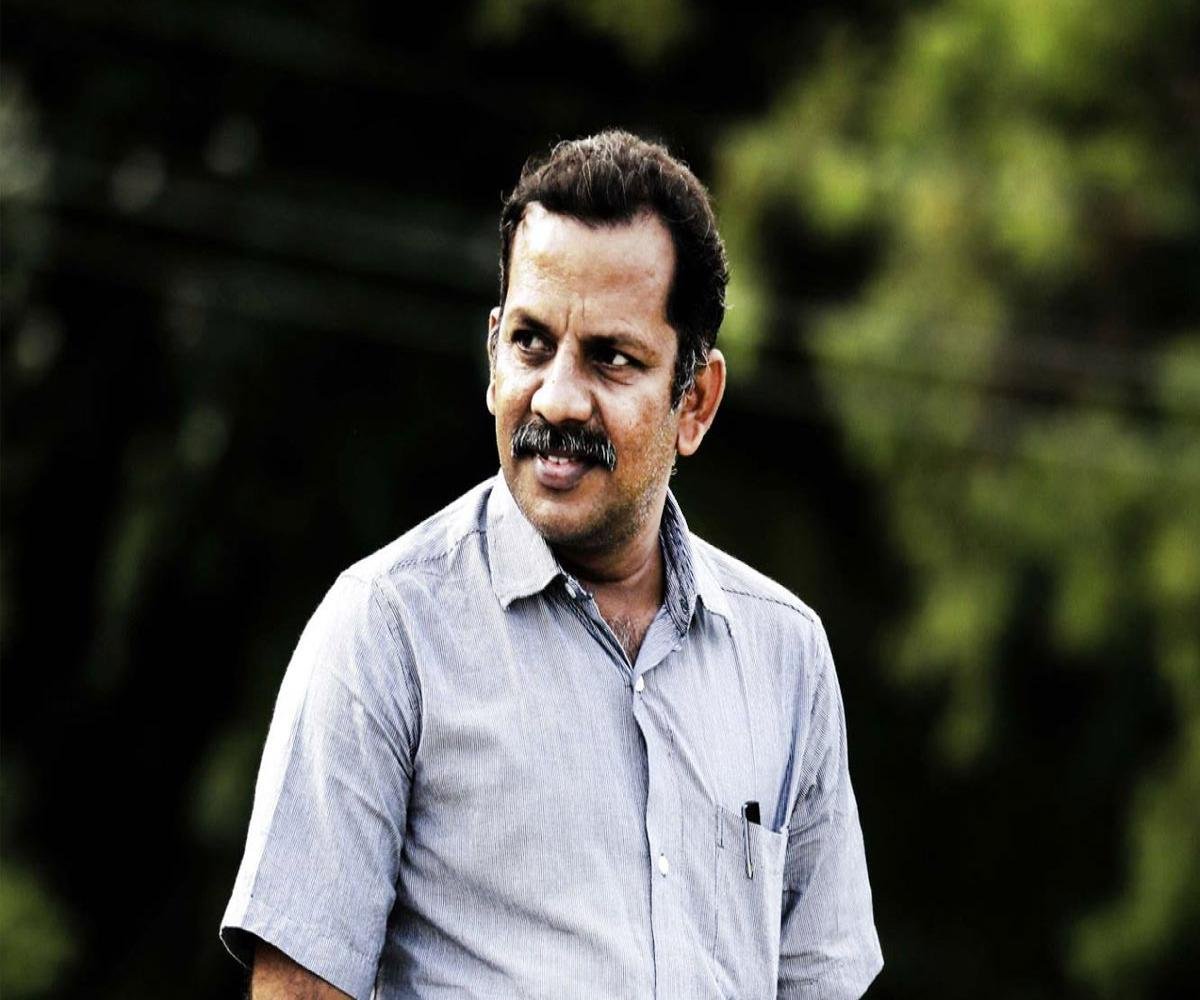 'Rettaisuzhi' director Thamira passes away due to COVID-19