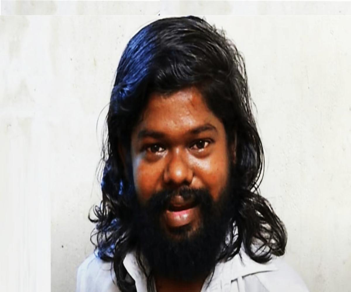 'Billa 2' actor Theepetti Ganesan passes away in Madurai