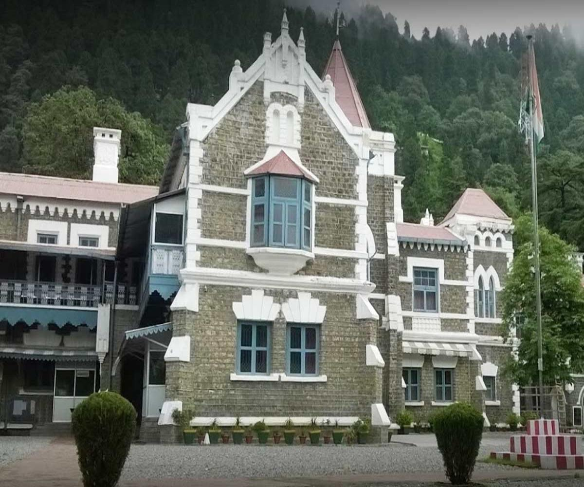 Did religious gatherings lead to rising cases in Uttarakhand? HC seeks state response