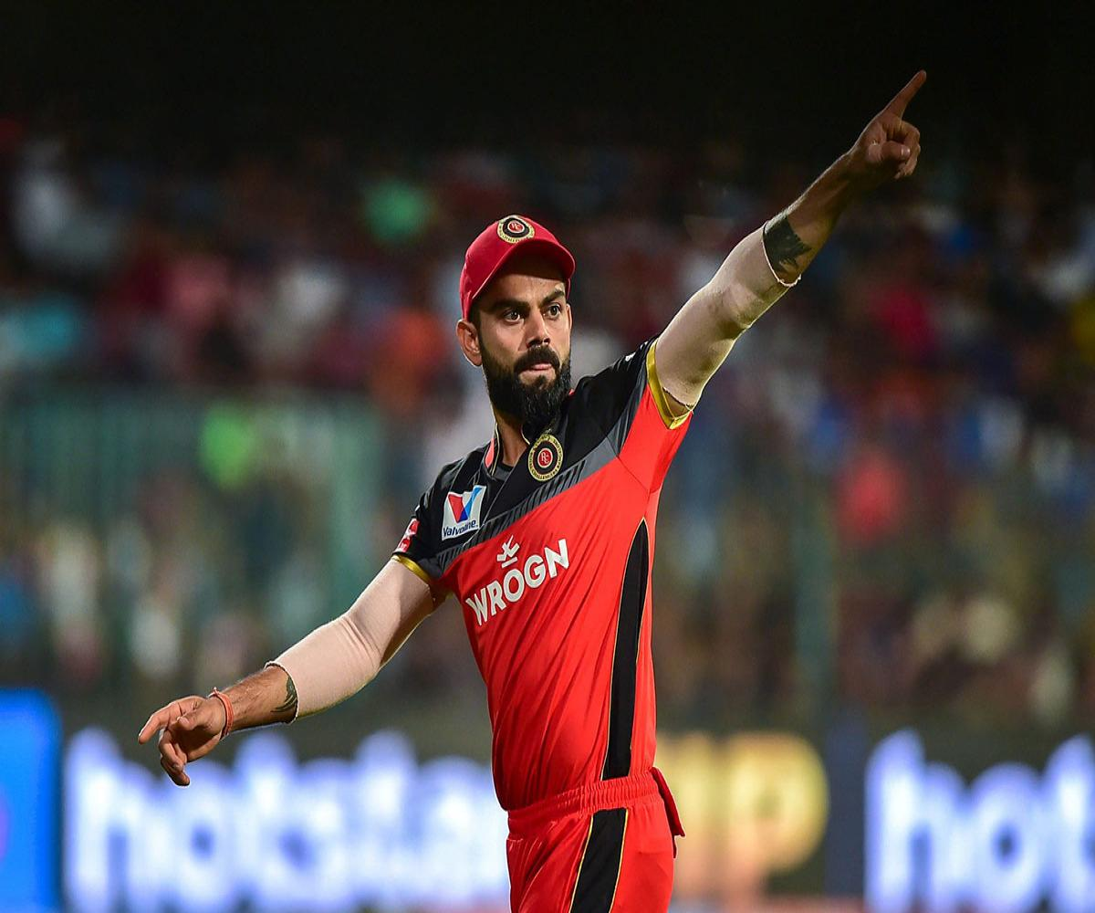 No home advantage for teams will make IPL 2021 competitive: Kohli