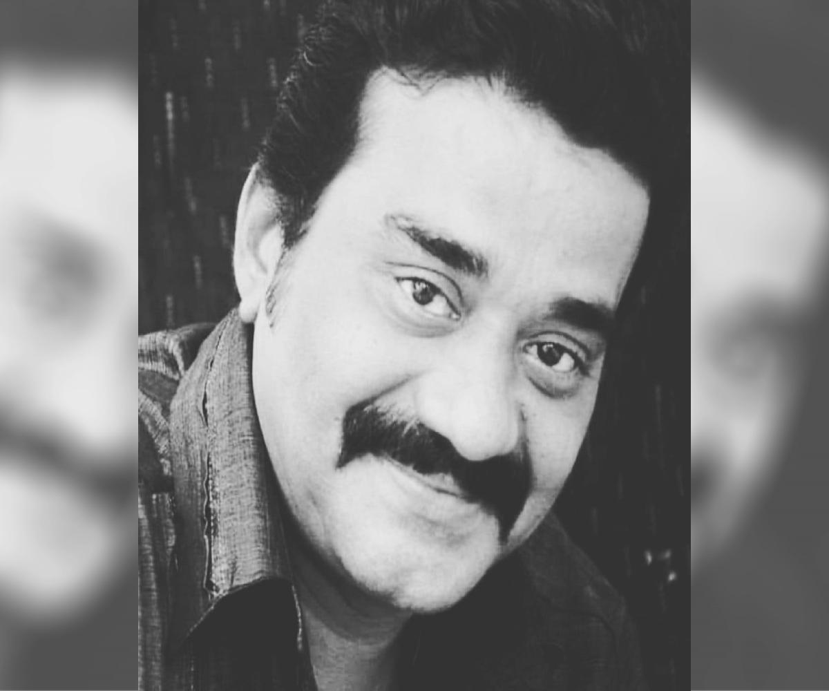 'Bharathi Kannamma' actor Venkatesh passes away at 55