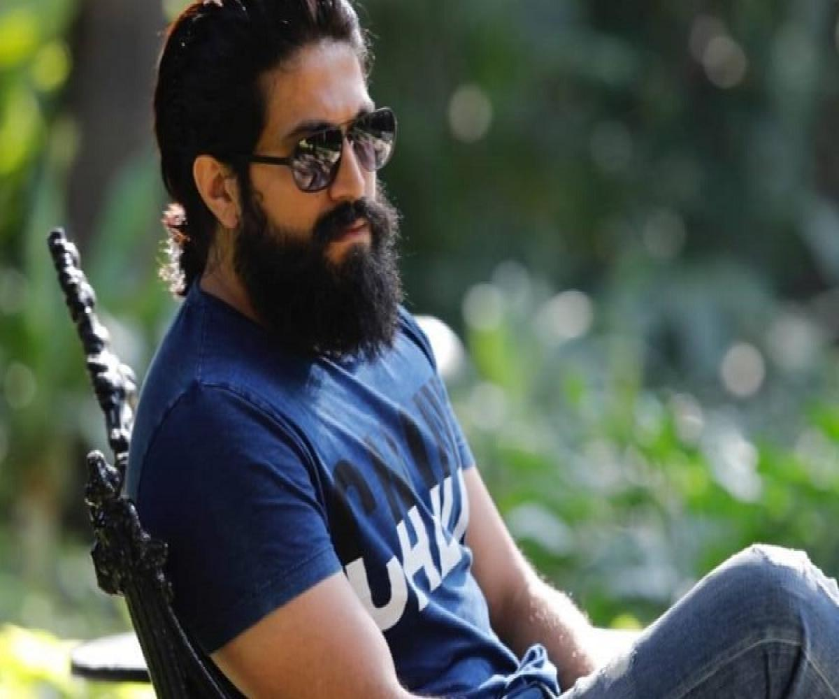 Is this fandom?': Why Yash's reaction to his fan's suicide