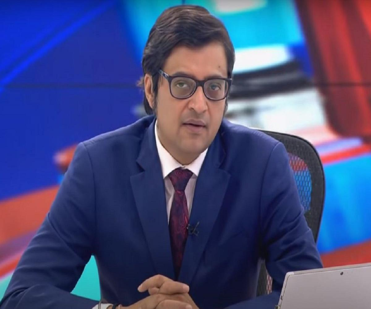 Relief for Arnab: Bombay HC extends protection from arrest