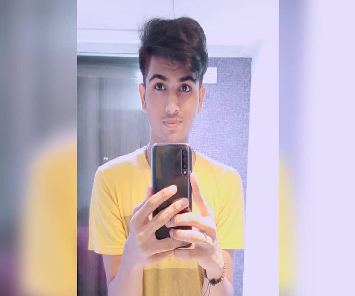 20-year-old kills self in Chennai due to homophobic bullying: List