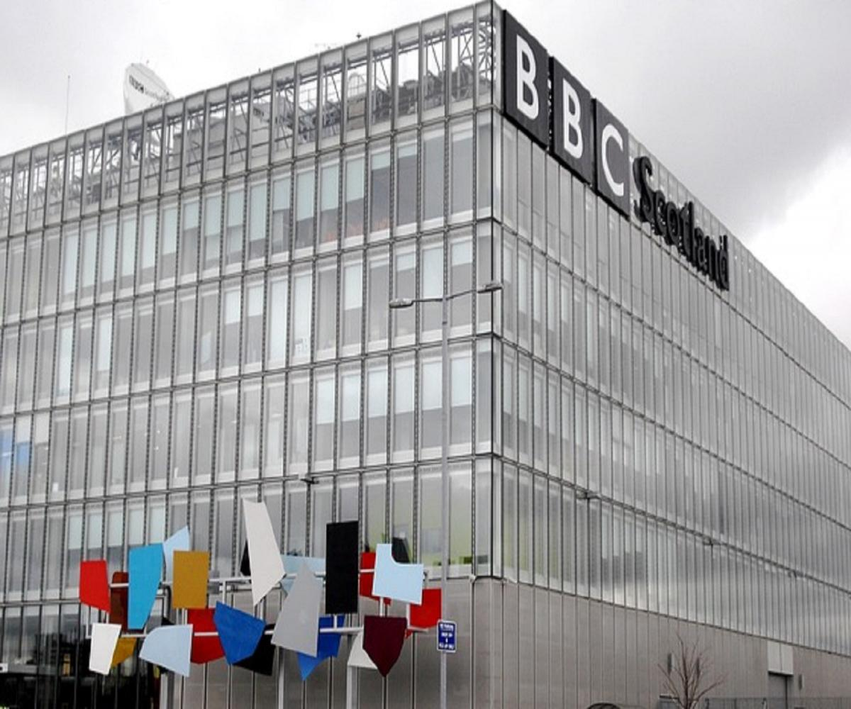 China bans BBC after CGTN taken off air in UK