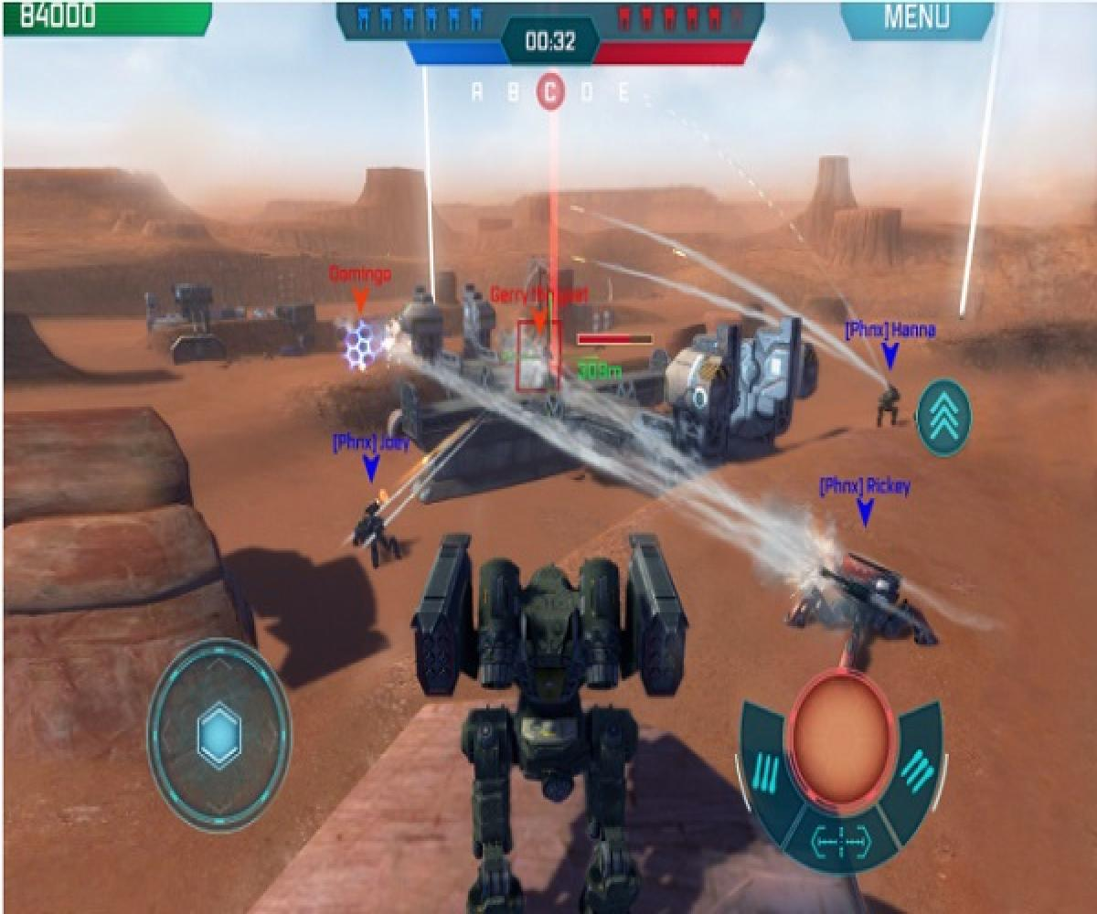 Looking for strategy gaming on your phone? Here are five android