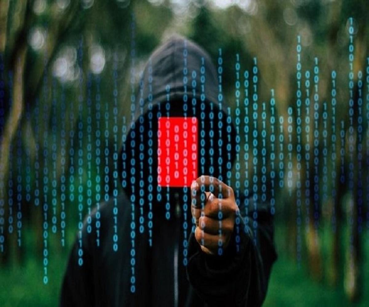 Chinese hackers targeted Indian Railways, says US cyber intelligence firm
