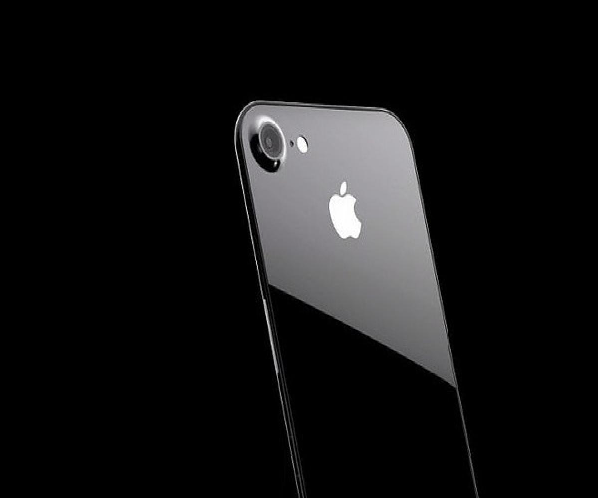 huge discount 8e134 5b613 Apple rumoured to launch 6.1-inch iPhone with 18:9 LCD display in ...