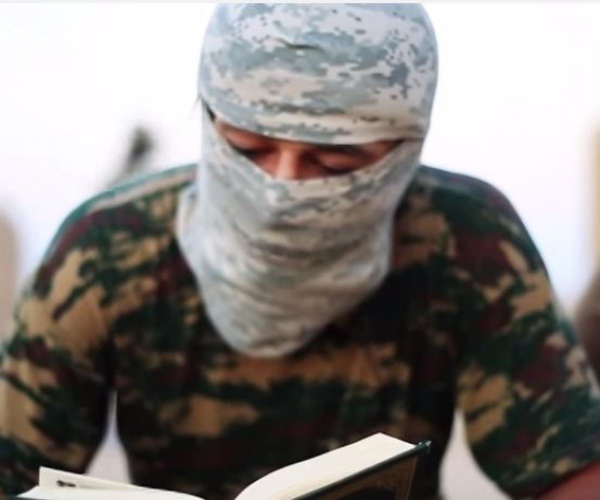 グランプリ Isis クソ コラ