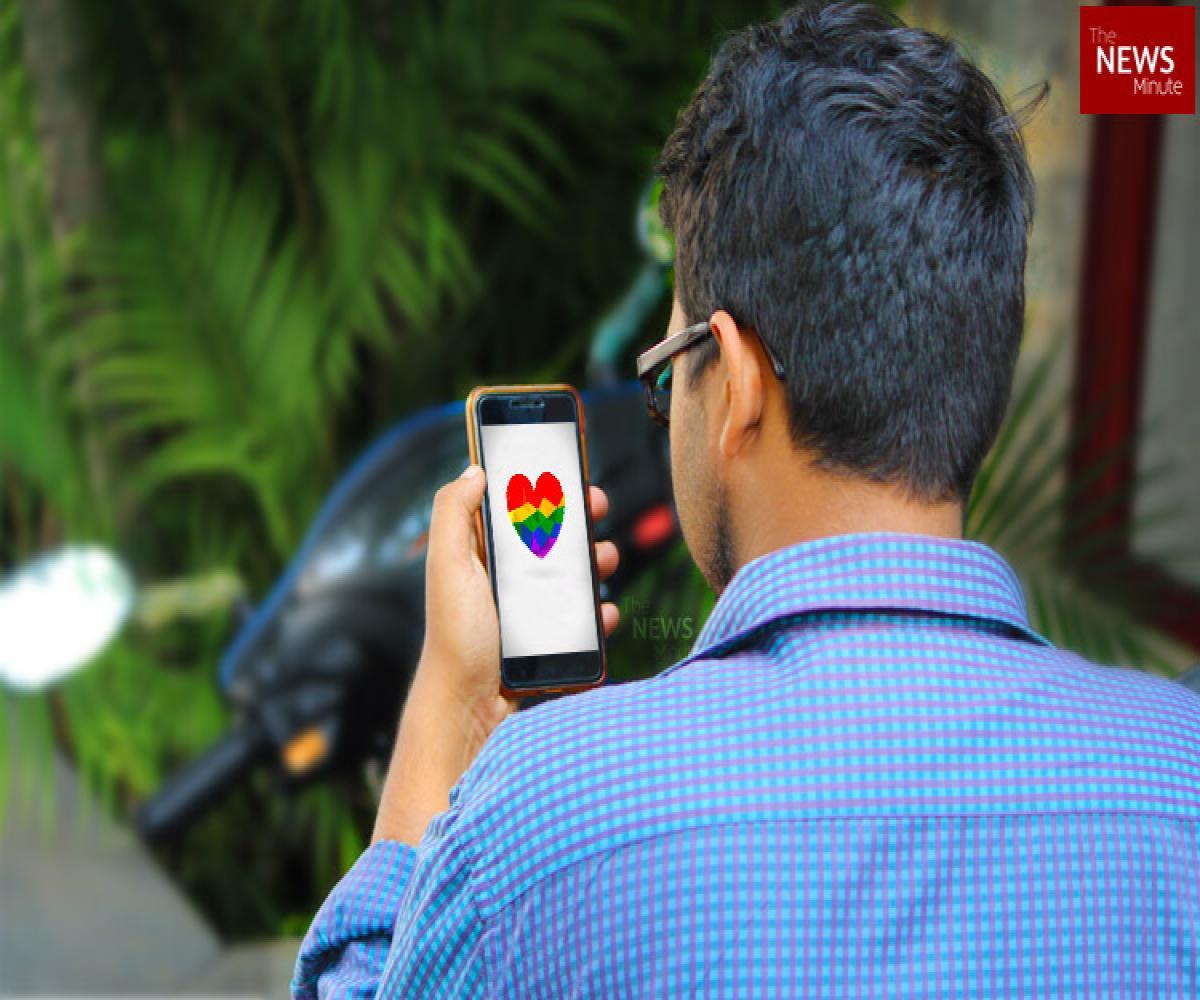 Chennai gay dating don t want kids dating