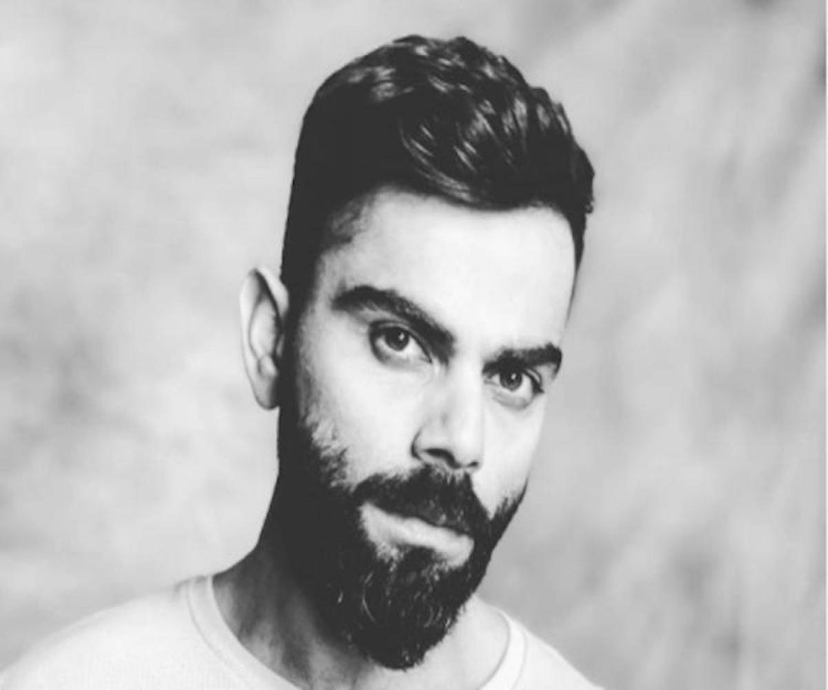 Virat Kohli becomes first Indian cricketer to reach 100 mn followers on Instagram
