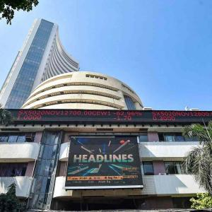 Sensex tanks below 49000