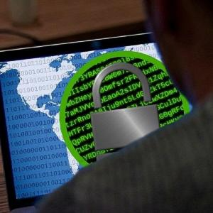 Hackers target Google Docs and Microsoft Sway to steal user credentials