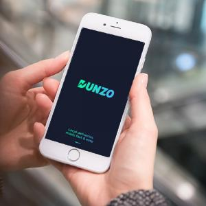 Dunzo reports security breach