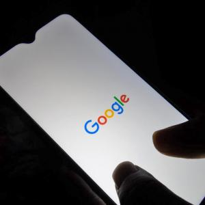 Google redesigns Search results on smartphones to simplify user experience