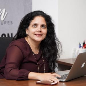 Jewellery brand Melorra raises $12.50 mn in funding led by Symphony Asia, Lightbox