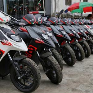 Yamaha expects India sales to be at 10-year low in 2020 amidst weak consumer sentiment