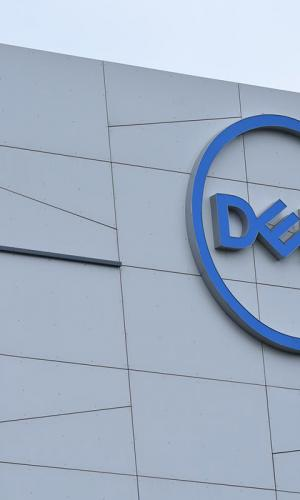 TRA report ranks Dell as India's most trusted brand