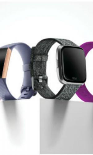Fitbit acquisition by Google complete, CEO promises strong data privacy