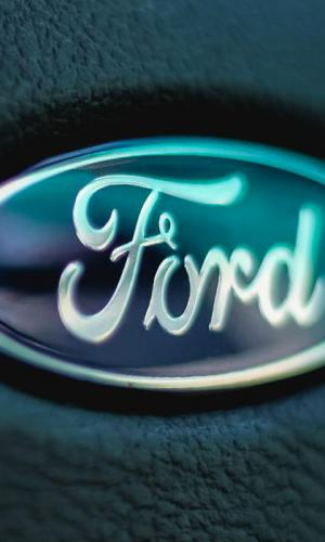 There is a global semiconductor shortage due to which ford shut its chennai plant