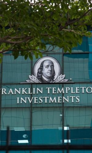 Franklin Templeton gets unit holders' approval for closure of six debt schemes