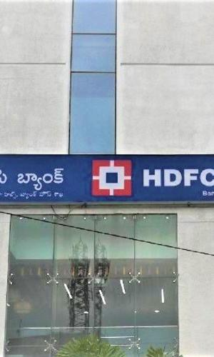 SEBI imposes Rs 1 cr penalty on HDFC Bank for wrongly invoking pledge of securities