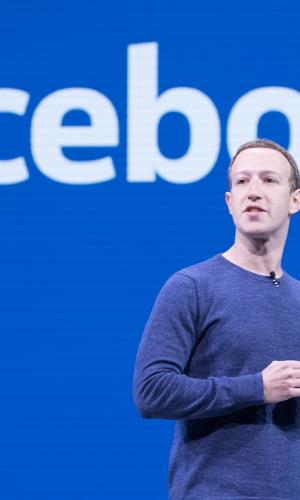 Mark Zuckerberg said Facebook is using experience from India polls in US elections