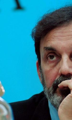 Prannoy Roy and Radhika Roy have been barred from securities market